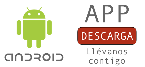 Descarga app movil